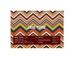 IRIE-TIME-Vol.5-表01.jpg