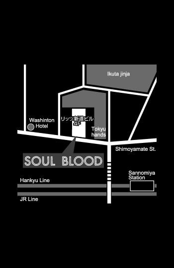 soul-map.jpg